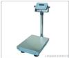 scs1000公斤电子秤%超实惠1000公斤不锈钢地磅秤%1000公斤电子秤价格