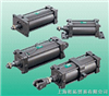 CKD气缸,日本CKD气缸,进口CKD气缸