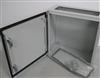 台湾e.tan牌IP65壁挂式防水铁箱,不锈钢箱