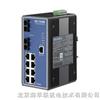8+2SC型多模光纤网管型工业以太网交换机