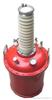 YDQ充气试验变压器