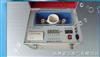 ZIJJ-II绝缘油介电强度测试仪-绝缘油介电强度测试仪生产厂家