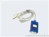 USB转RS-422/485串口集线器