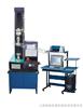 QJ210玻璃薄膜粘强度拉力试验机