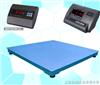 单层小地磅单层电子地磅-SCS型单层地磅/碳钢