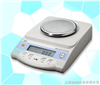 HZT-A100天平/HZT-A200天平/HZT-A300电子精密天平