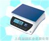 3公斤电子秤=5公斤电子秤=6公斤电子秤=15公斤电子秤(价格一样)