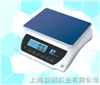 JS-03E¥JS-06E¥JS-15E¥JS-30E普瑞逊电子桌秤
