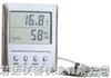 WSB温湿度表