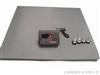 焦作1.6米不锈钢地磅秤,濮阳1.7米3吨平台秤称
