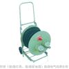 防爆动力配电箱(检修电缆盘),防爆移动式插座箱,移动式防爆电缆盘