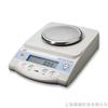 DTC电子天平 0.001g天平报价 可充电功能中国天平*