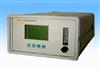 全中文液晶显示微量氧分析仪