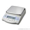 HZT-6000B国产天平,6公斤天平秤,6kg/0.1g电子天平秤K