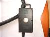 为RMPG 5V-100P,cnc电子手轮