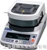 MX-50测定仪,日本AND水份测定仪,51g水份测定仪