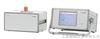 LMA300P赛多利斯测定仪LMA300P水分测定仪-快速水分测定仪k