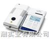 HR83专业型卤素水分测定仪-梅特勒-托利多仪器