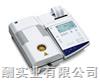 HG63标准型卤素水分测定仪-梅特勒-托利多仪器