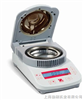 MB基础型水份测定仪-奥豪斯水份测定仪