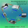 无线传感器监控系统,无线传感器网络