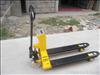 电子叉车秤=1-3吨电子叉车秤=上海不锈钢叉车秤
