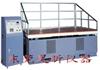 大型震动试验台_特大型震台_大型包装震动台