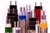 DWL-P,DWL-PF,DWL-PF46/ZWL-P,ZWL-PF,ZWL-PF46自控温伴热电缆