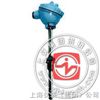 WR/WZ统设装配式热电偶、热电阻