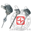 SY-135754-752DBW-2190A 热电偶毫伏变送器