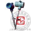WRWR系列 耐腐型、耐磨型热电偶