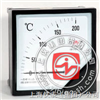 Q96-TC6A Q96-TC6A K型带报警输出热电偶温度表