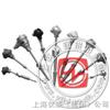 WRE-631WRE-631 化工专用热电偶
