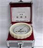 DYM3DYM3平原型空盒气压表/膜盒式气压计