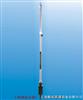 DYM-1DYM-1动槽式水银气压计/福庭式水银气压表