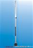 DYM-2定槽式水银气压表DYM-2定槽式水银气压表