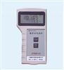 数字大气压计DYM3-01型数字大气压表