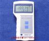 LTP-203便携式数字大气压力表LTP-203便携式数字大气压力表