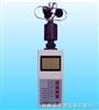 广州生产手持式三杯风速仪/三杯式风向风速仪广州厂家