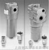 VT-VRPA1-151-1X/VO/O德国REXROTH压力过滤器型号:VT-VRPA1-151-1X/VO/O