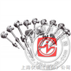 WZPK2-235SA 化工专用热电阻
