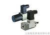HM17-1X/400-C/VO/0德国REXROTH传感器型号:HM17-1X/400-C/VO/0