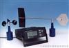 EN2型EN2型风向风速仪