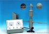 电传风速警报仪EY1-2A风云牌