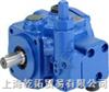 4WE-6E/E-W240-20力士乐液压泵,REXROTH液压泵