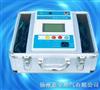 ZOB高压绝缘电阻测试仪