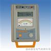 KD2678水内冷发电机绝缘测试仪价格-电机绝缘测试仪报价