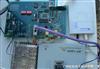 PROFIBUS-DP/PA现场总线通信节点