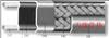 DWL-P/F伴热电缆(电热带)