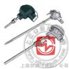 WZP-002  装配式不锈钢铜接线盒热电阻